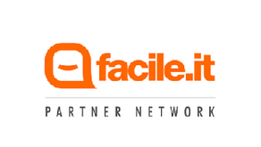 facile.it partner network