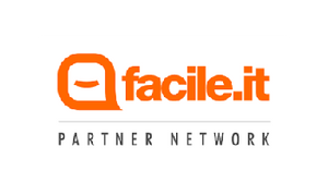 Facile.it Partner Network