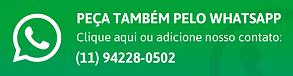 botao_whatsapp_site.png
