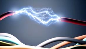 comparto energy - risparmio ed efficientamento energetico... idee luminose per il vostro risparmio!