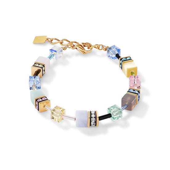 Multicolour Romance Bracelet
