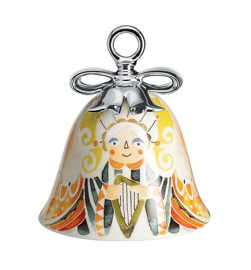Holy Family Bells - Angel