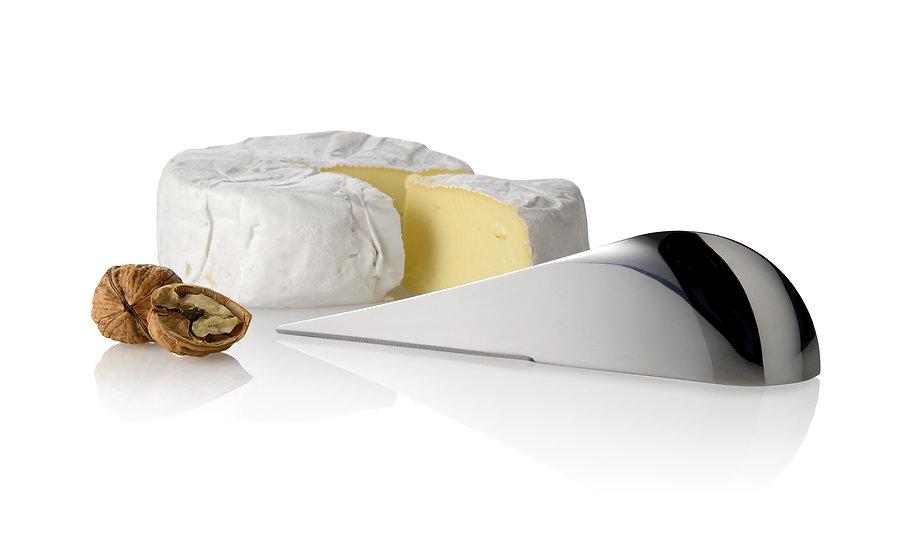Antechinus - Cheese Knife