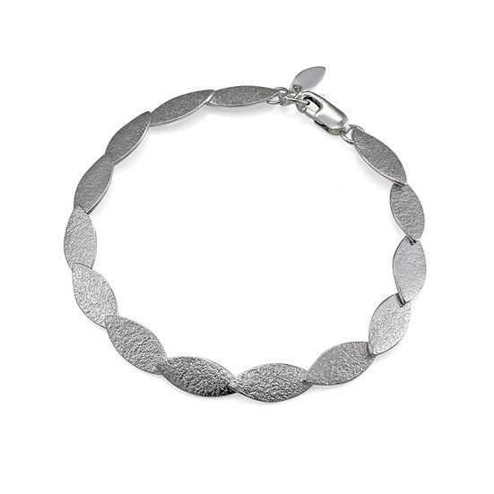 Icarus Align Bracelet