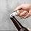 Thumbnail: Orbitkey Accessory - Bottle Opener