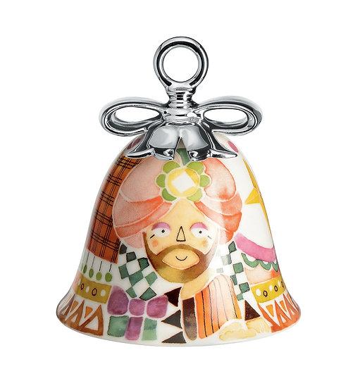 Holy Family Bells - Caspar