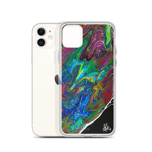"""""""Trip"""" iPhone Case"""