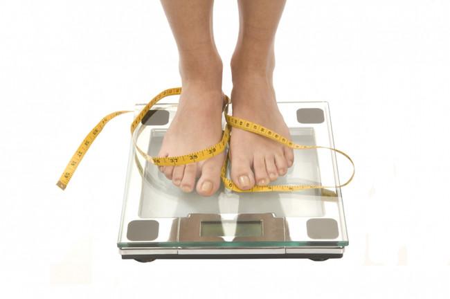 Hipnoterapie pentru slabit – Inelul gastric virtual
