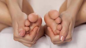 ¿Tobillos hinchados? Conoce los beneficios de la Presoterapia