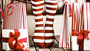 Sorprende a tu amigo secreto esta Navidad