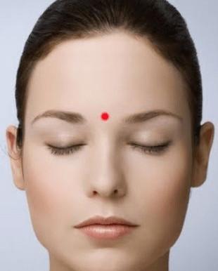 CHAMPI, el masaje que aliviará tus dolencias