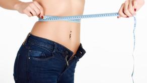 ¡Reducir tallas con masajes: Si se puede!
