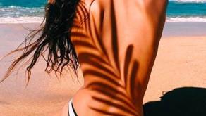 ¡Operación Bikini!: Acelera tu metabolismo