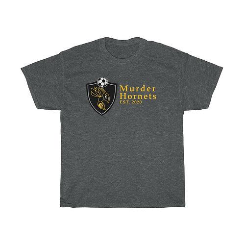 Murder Hornets Est. 2020 T-shirt