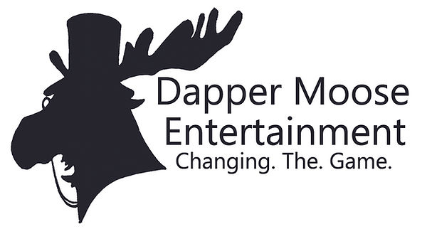Dapper Moose Transparent (2).jpg