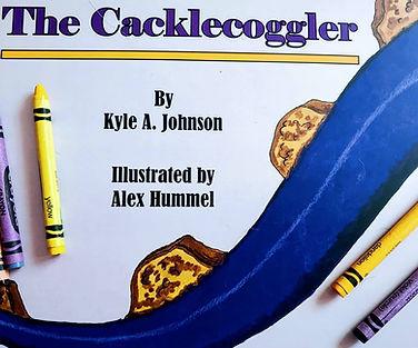 The Cacklecoggler Crayon Promo.jpg