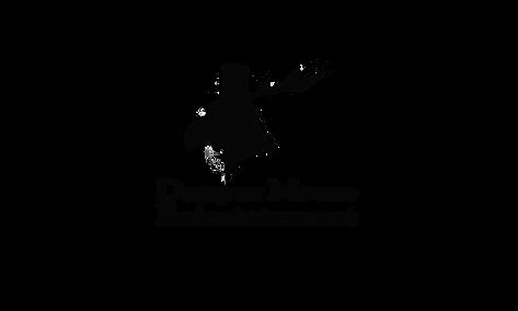 Dapper Moose Full Silhoutte - Hat.png