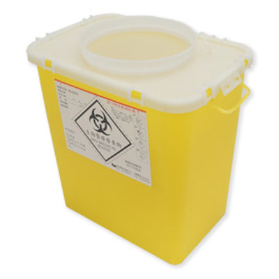 Sharps Collector 22 Litre