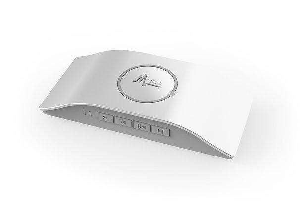Muzo - New Edition