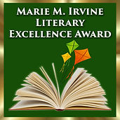 Marie-M.-Irvine-Literary-in-Excellence-i