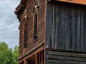 Ghost Town Tour - Ashcroft