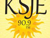Check our radio interview on KSJE Farmington