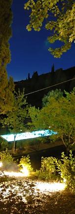 Villa Di Masseto16.jpg
