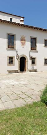 Villa Di Masseto7.jpg