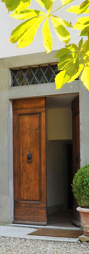 Villa Di Masseto35.jpg