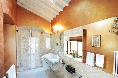 Villa Di Masseto26.jpg