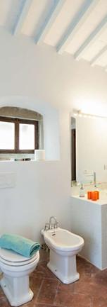 Villa Di Masseto24.jpg