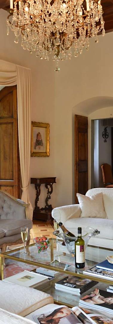 Villa Di Masseto21.jpg