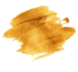 BG GOLD PAINT_edited.png