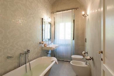 Villa Di Masseto32.jpg