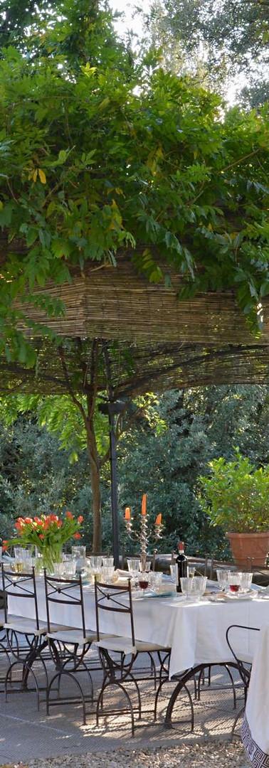 Villa Di Masseto12.jpg