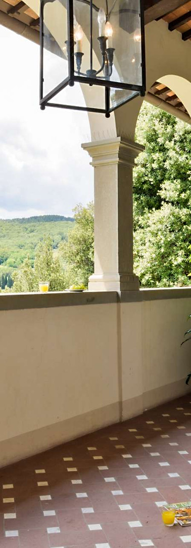 Villa Di Masseto36.jpg