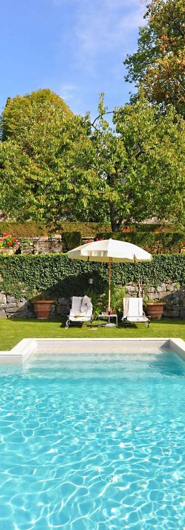 Villa Di Masseto5.jpg