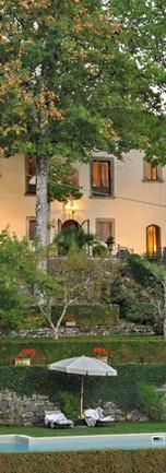 Villa Di Masseto10.jpg