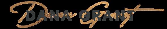 logo-dark-text-01.png