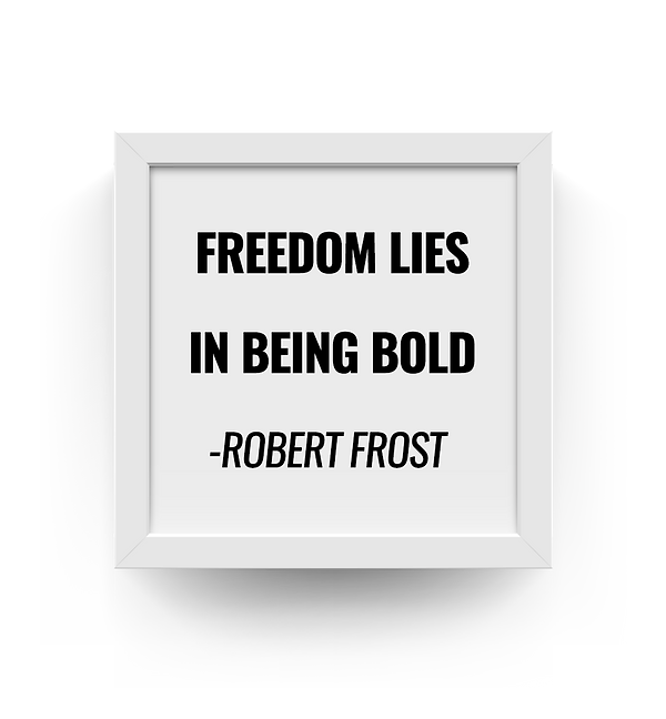 robertfrost quote2.png
