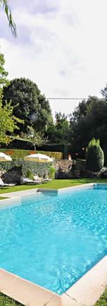 Villa Di Masseto6.jpg