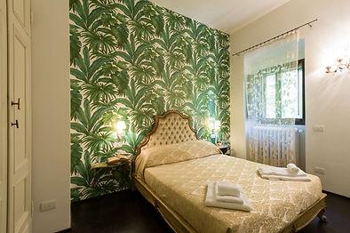 Villa Di Masseto31.jpg