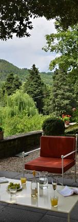 Villa Di Masseto14.jpg