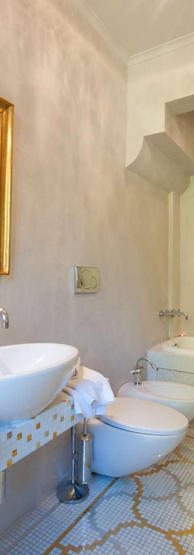 Villa Di Masseto28.jpg