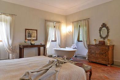Villa Di Masseto27.jpg