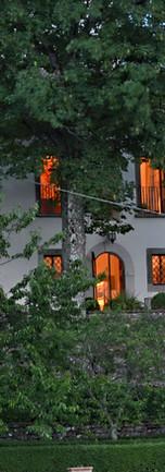 Villa Di Masseto15.jpg