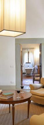 Villa Di Masseto23.jpg