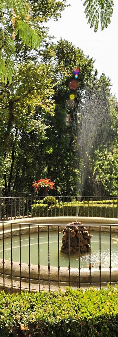 Villa Di Masseto13.jpg