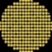 ART dots70p.png