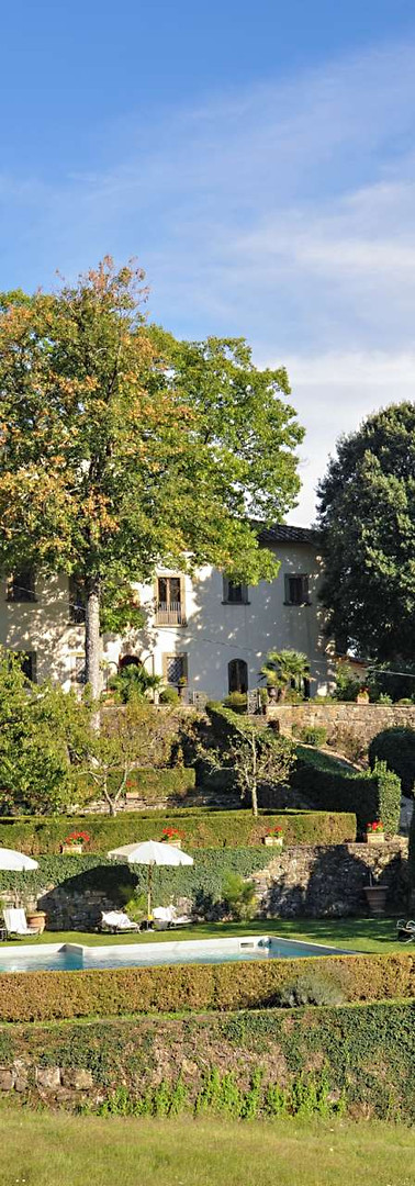 Villa Di Masseto.jpg